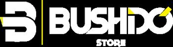 Bushido Concept Store